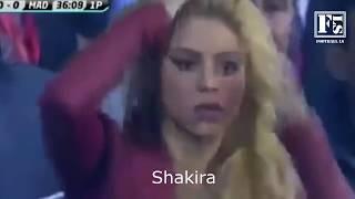 Craziest Reactions on Cristiano Ronaldo Goals ● Famous Reactions Ronaldo