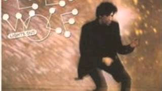 baby please don't let me go Peter Wolf