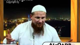 Pierre Vogel - Al Qadr (Die Vorherbestimmung)