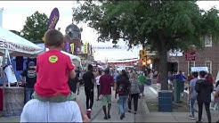 Recap: 35th Annual Main Street Fest - A Craft Brew Experience