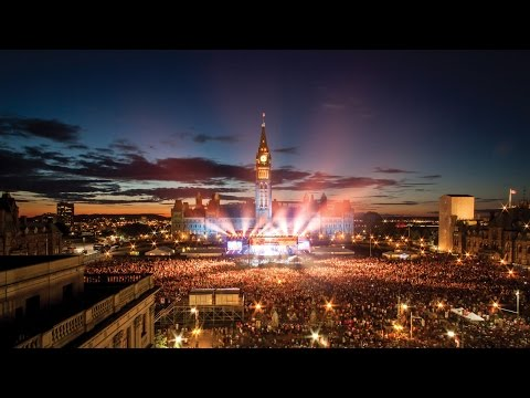 What's up in Ottawa in 2017 and beyond | Ottawa Tourism