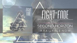 Watch Fight The Fade Lost video