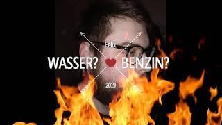 Felix. - wasser/benzin (instrumental: Michael W. Bradshaw Jr.)
