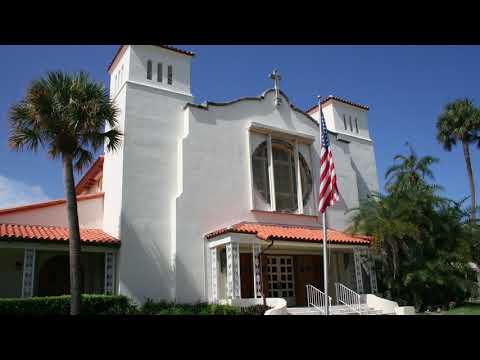Concert Series -- The Girl Choir of South Florida