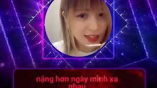 StarMaker-VN-vi-018-StarMaker: Cùng hát với 50 triệu người yêu âm nhạc screenshot 3