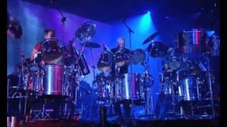 Armin van Buuren feat. Percossa & Cesar Zuiderwijk - Indian Drums (Armin Only 2006, part 20)