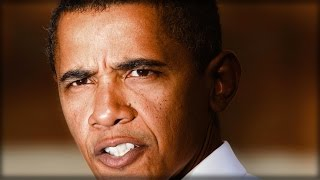 OH MY GOD! OBAMA STOLE $78 MILLION FOR SOMETHING TERRIBLE RIGHT BEFORE HE LEFT!