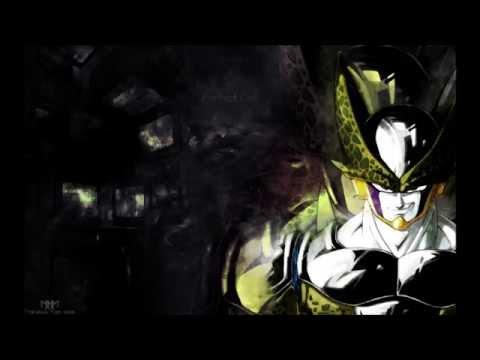 Cell Theme - Soundtrack Original Japanese/Español