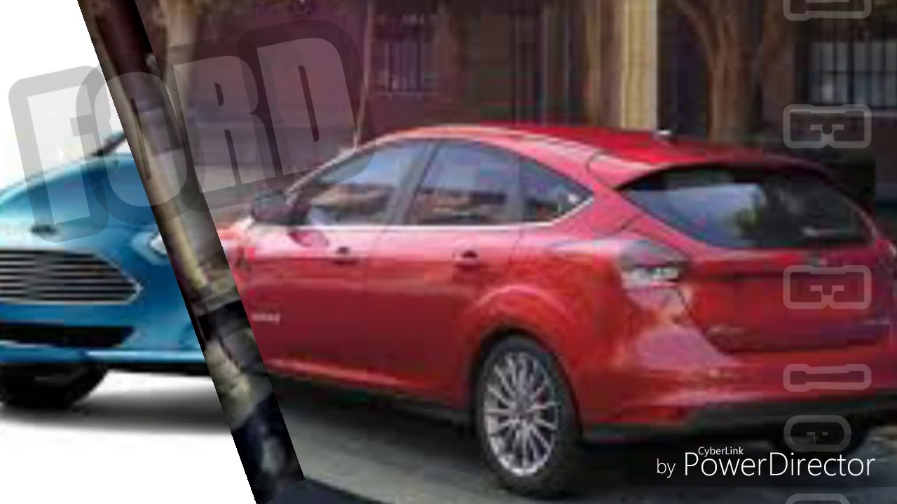 2019 Ford Model E New Electric Engine And Concept