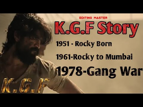 Download The Villain and kgf trol rowdy thangam