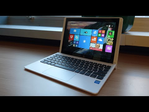 Best 2 in 1 Laptops 2016 - Best Hybrid Laptops of 2016 (convertible laptops)