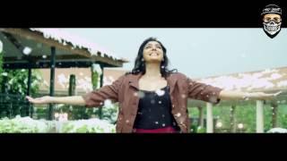 Hasta Nunca- Almighty (Video Official)