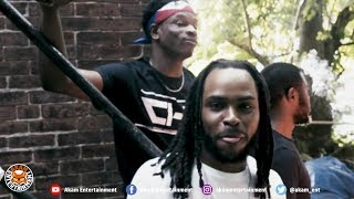 Rasta British - Rival Freestyle [Official Music Video HD]