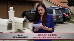 Auto Insurance Cost Too Much!