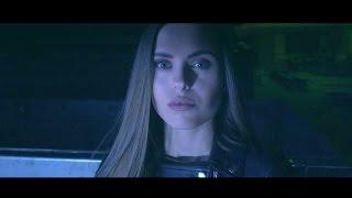 David Steel & Jeso ft. El Nino - Fata Morgana (OFFICIAL VIDEO)