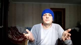 О сериале Невский-2.  Проверка на прочность ну и кто же архитектор. Дядя Вася.