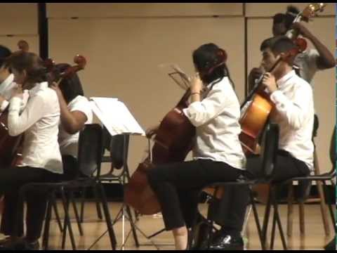 Variations on the Famous Paganini 24th Caprice by N. Paganini (arr. H. Alshin)