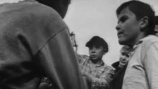 Я родом из детства фильм с Владимиром Высоцким.