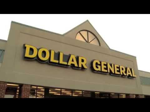 Private Equity at Work Success Stories: Dollar General