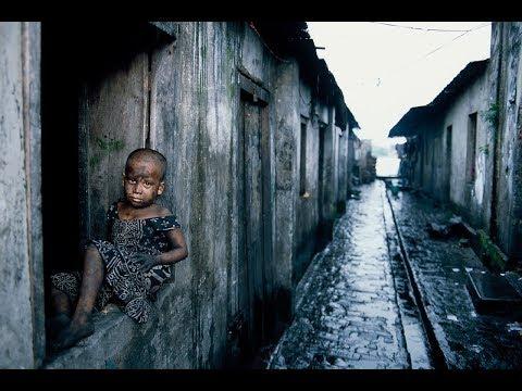 اليوم العالمي لحقوق الإنسان  - نشر قبل 20 ساعة
