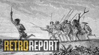 What History Can Teach Us About Mass Killings | Retro Report