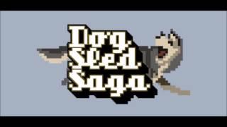 Dog Sled Saga OST : Flint and Steel