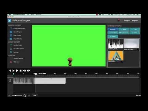 Camtasia Alternative | A Cheap CamStudio Alternative | IMHax