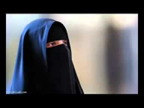 نتيجة بحث الصور عن الشيخ خالد الراشد - اختاه احذري الشهوات