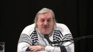 Николай Левашов. 2009.04.04. 10. О возможности обучения во сне. Как это происходит?