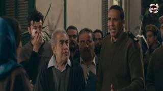 مسلسل كلبش - الحلقة 21 -  حنان تتورط في القضية بسبب سليم وإبراهيم