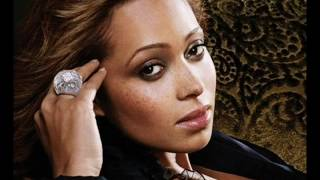 Tamia-Questions