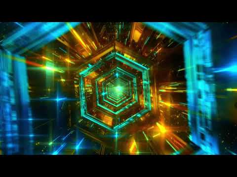 BALTIMORA - TARZAN BOY ( Discotech Mix )