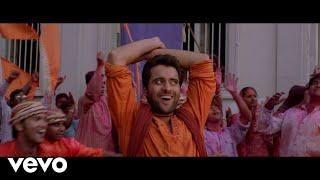 Govinda Aala Re Best Video - Rangrezz|Jackky Bhagnani|Priya Anand|Sajid Wajid