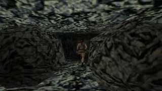 Repeat youtube video Funniest Deaths of Tomb Raider II (Lara Croft)