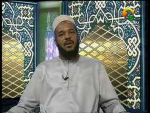 Marriage to Non Muslim - Bilal Philips