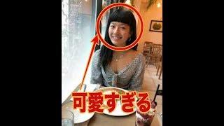 Ashima Shiraishi【白石阿島】可愛い顔の世界一流!【美女ロッククライマー】Cute Rock climber (Play Video)