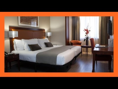 What is the best hotel in Barcelona Spain ? Top 3 best Barcelona hotels as voted by travelersиз YouTube · Длительность: 1 мин42 с