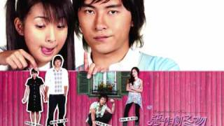 方雅賢 (fang Ya Xian)- 聽見 (heard) (rainbowfootprints Cover)