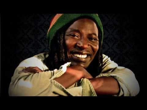 Alpha blondy operation coup de poing youtube - Operation coup de poing alpha blondy ...