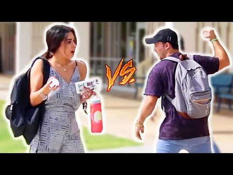 Download Youtube: Let's Have A Water Balloon Fight! - Pranks Compilation (Ep. 29)