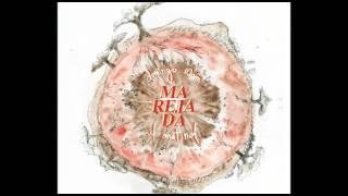 Marejada Matinal Idents 2015-2016