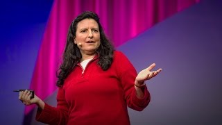 Alison Sander: Megatrends - the art and science of trend tracking thumbnail