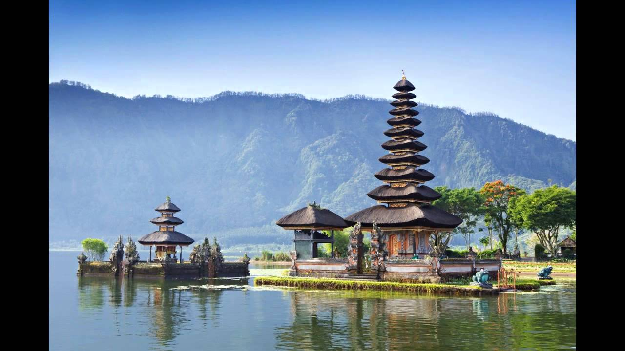 Hotel melia bali spa resortgarden villas in nusa dua bali indonesien bewertung
