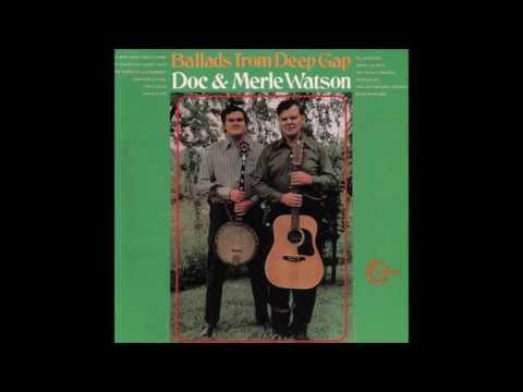 Doc & Merle Watson -