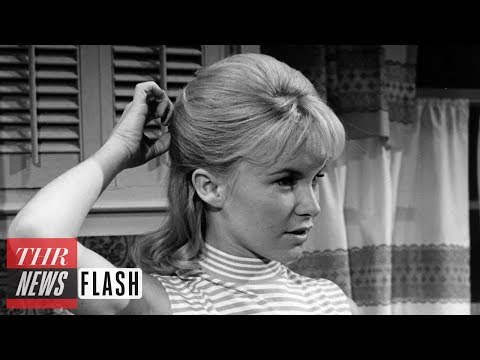 Heather North, Longtime Voice of Daphne on TV's 'Scooby-Doo,