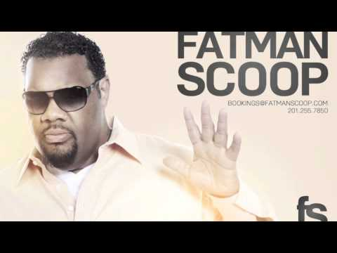 Make It Shake!!! Busta Rhymes Ft. Fatman Scoop Machal Montano And Olivia From Love And Hip Hop