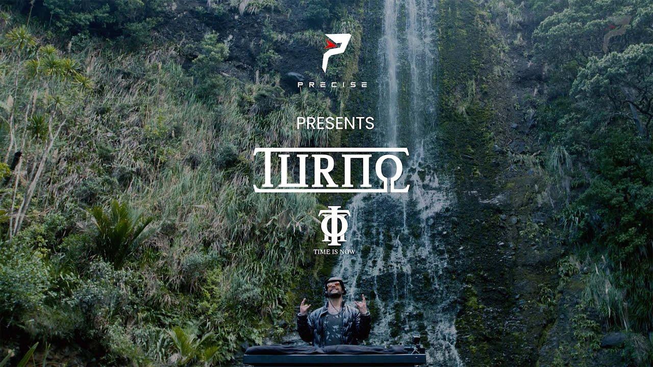 Download Turno - Live At Karekare Falls (22-08-2021) mp3