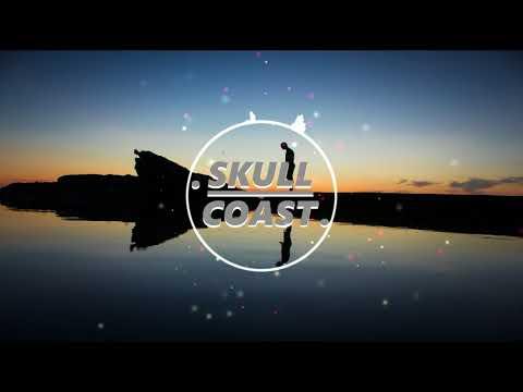 🔥Sean&Bobo - You [Blackstripe Remix]🔥