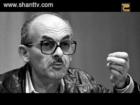 Андрей Давидян - Интервью Ashxarhi Hayer (SHANT TV, Армения, 2016)