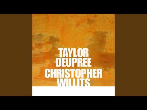 Willits Live @ Tonic 11.26.02